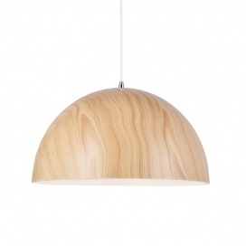 Aca Κρεμαστό Φωτιστικό Οροφής(OD5391WW)