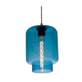 Luma Μοντέρνο Μονόφωτο Φωτιστικό Οροφής (114-01024-04B)