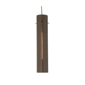 Luma Μοντέρνο Μονόφωτο Φωτιστικό Οροφής (114-01025-04)