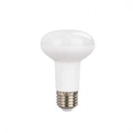 Λάμπα Led R63 10W E27 6000K Dimmable (R6310CWDIM)