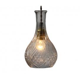 Luma Μοντέρνο Μονόφωτο Φωτιστικό Οροφής (116-01029-04)