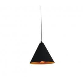 Luma Μοντέρνο Μονόφωτο Φωτιστικό Οροφής (114-01036-04)