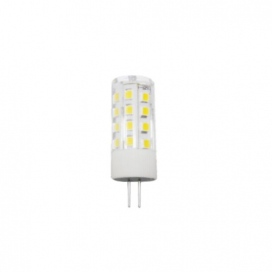 Λάμπα SMD Led Ceramic 5W G4 3000K (G428355WW)
