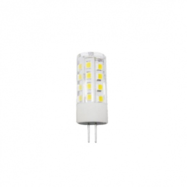 Λάμπα SMD Led Ceramic 5W G4 6000K (G428355CW)