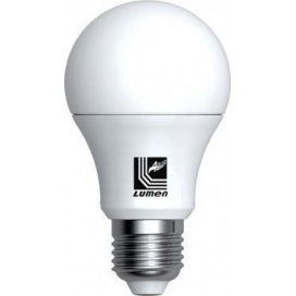 Λάμπα Led A60 42V 6W E27 4000K (A6010WW42AC)