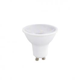 Λάμπα SMD LED 5W GU10 6000K Step Dimmable (GU105CWSD)