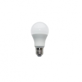 Λάμπα SMD LED A60 10W E27 Color Dimmable (A6010CCT)