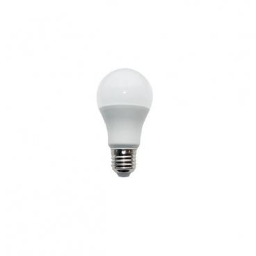 Λάμπα SMD LED A60 10W E27 Color Dimmable (A6010CCT)