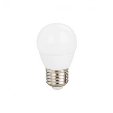 Λάμπα SMD LED Ball 5W E27 Color Dimmable (G45527CCT)