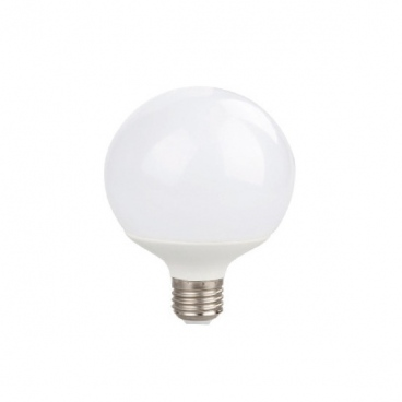 Λάμπα SMD LED G95 10W E27 Color Dimmable (G9510CCT)