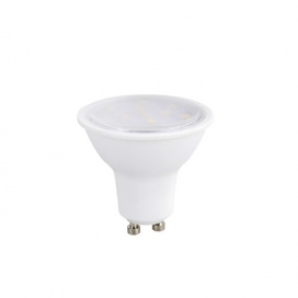 Λάμπα SMD LED 5W GU10  Color Dimmable (GU105CCT)