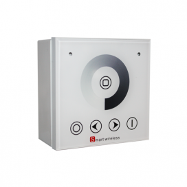 Dimmer Αφής για LED Smart Wireless Dimming System (SMARTDIMT)