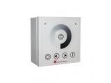 Dimmer Αφής για LED Smart Wireless Dimming System (SMARTDIMT)