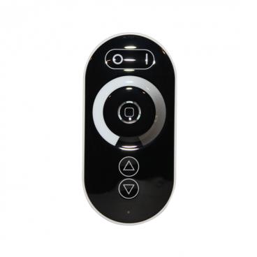 Τηλεχειριστήριο Αφής για LED Smart Wireless Dimming System (SMARTDIMF)