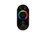 Τηλεχειριστήριο Αφής για LED Smart Wireless RGB System (SMARTRGBF)