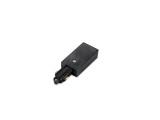 Aca Τροφοδοτικό 2 Καλωδίων Μαύρο (2WTRB)