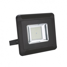 LED SMD προβολέας X 100W 120° 3000K (X10030)
