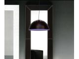 Luma Μοντέρνο Μονόφωτο Φωτιστικό Οροφής (102-70034-03M)