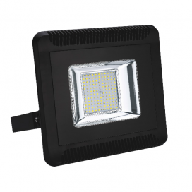 LED SMD προβολέας X 150W 120° 6000K (X15060)