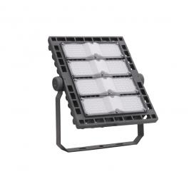 Aca LED SMD προβολέας ισχύος 240W 60° 5000K (MG24050)