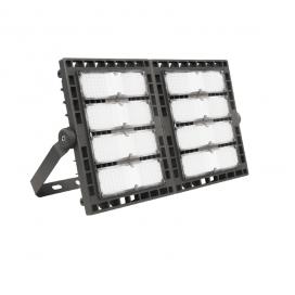 Aca LED SMD προβολέας ισχύος 480W 60° 5000K (MG48050)