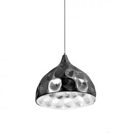 Luma Μοντέρνο Μονόφωτο Φωτιστικό Οροφής (114-01042-04)
