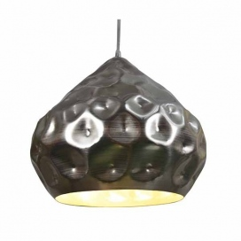 Luma Μοντέρνο Μονόφωτο Φωτιστικό Οροφής (114-01044-04)
