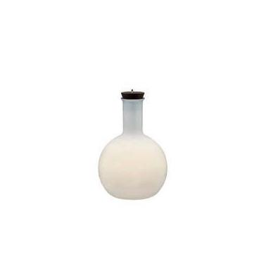 Luma Μοντέρνο Μονόφωτο Φωτιστικό Οροφής Διάμετρος 16cm