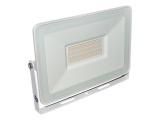 LED SMD Λευκός προβολέας αλουμινίου 50W 120° 6200K (3-37500)