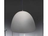 Luma Μοντέρνο Μονόφωτο Φωτιστικό Οροφής (100-09850-04)