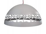 Luma Μοντέρνο Μονόφωτο Φωτιστικό Οροφής (100-09840-04)