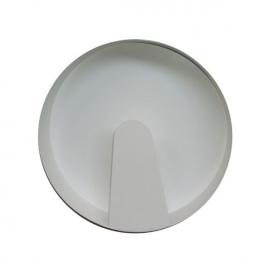Luma Επιτοίχια Απλίκα Διάμετρος 40cm (100-09750-17)