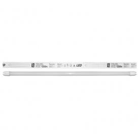 Λάμπα Led T8 90cm 14W 4000K (13-0141)