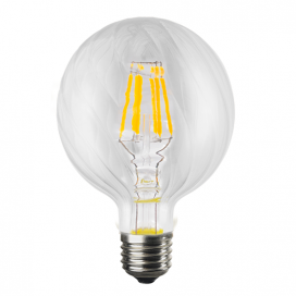 Λάμπα Filament Led Bria 6W E27 2700K Dimmable (BRIA6WWDIM)