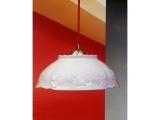 Luma Μοντέρνο Μονόφωτο Φωτιστικό Οροφής (100-09610-051)