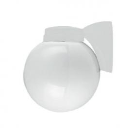 Λευκό Φωτιστικό Τοίχου (PLGM1W)