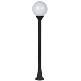 Μαύρη Κολώνα με μπάλα (PLGM5B)