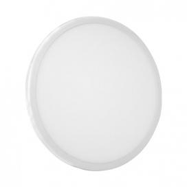 LED SMD slim panel FLEXI 15W 120° 3000K (FLEXI1530RW)