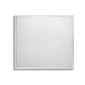 Led Panel 60x60 42W 120° 6300K Λευκό (21-604200)