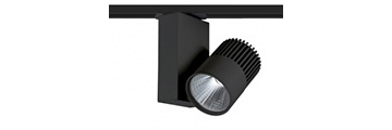 Σποτ Ράγας LED 2 Καλωδίων
