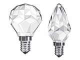 Crystal Led