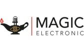 Magic Electronic