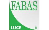 Fabas Luce